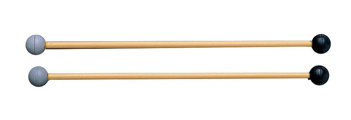 モンク固体放射するSUZUKI スズキ サウンドブロック用マレット ヘッド硬度 標準/硬 SP-191