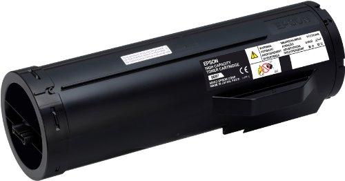 Epson C13S050697 - Cartucho de tóner para Epson AL-M400