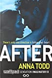 After: 1 (The After Series)...