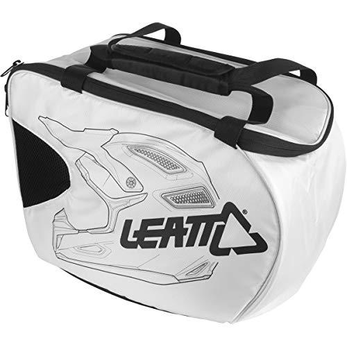 Leatt Helmtasche
