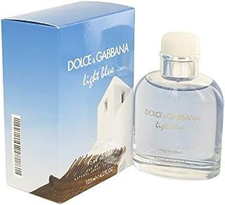 Amazon.es: Dolce Y Gabbana Light Blue