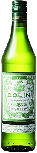 DOLIN(ドラン)『シャンベリー・ドライ』