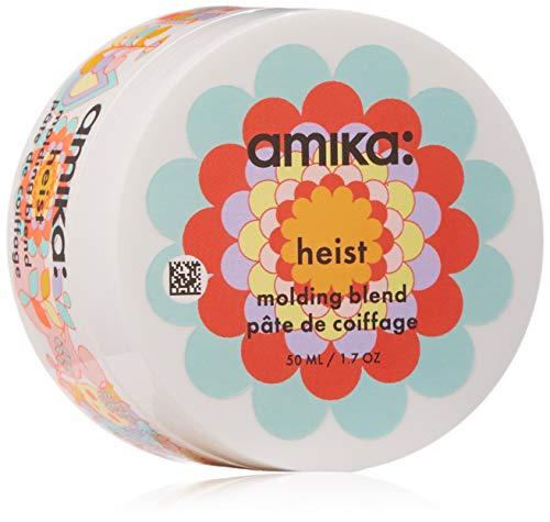 Amika Pâte de Coiffage Heist