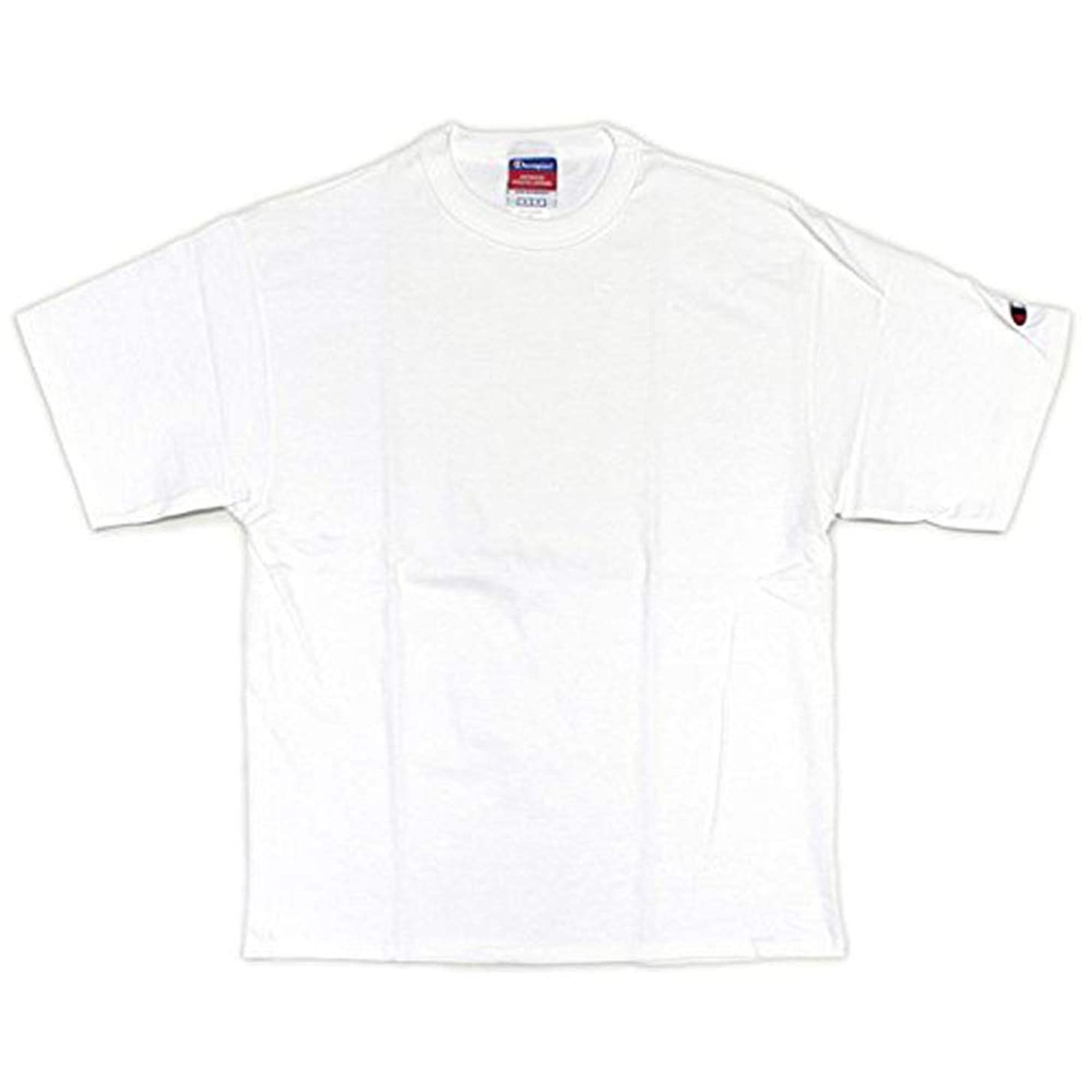 作り誘う作動するChampion/Heritage Jersey T-Shirts(チャンピオン/ヘリテイジジャージーTシャツ)】