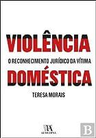 Violência Doméstica (Portuguese Edition)