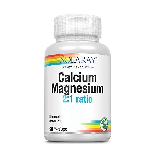 #1 magnesium Kansas