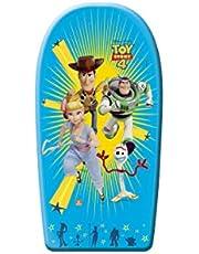 Mondo Tabla Surf Toy Story 4 94 cm