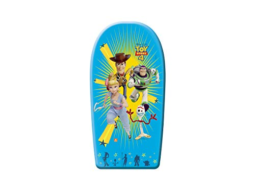 Mondo- Toy Story Tabla Surf 94cm, (11075)