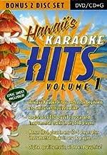 Hawaii's Hits Volume 1