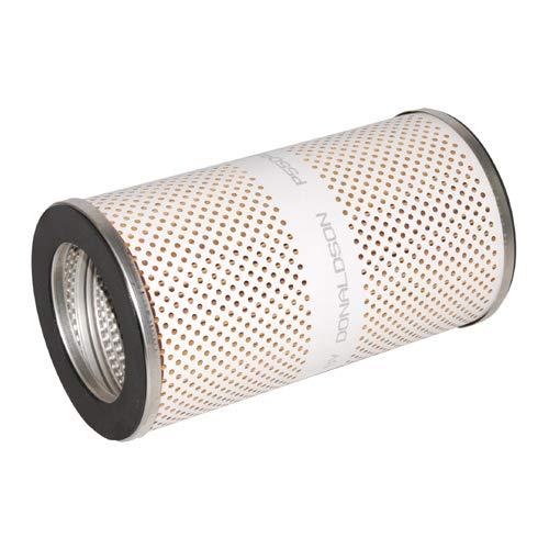 Hydraulikfilter für Massey Ferguson, 127 mm Durchmesser, 230 mm Höhe
