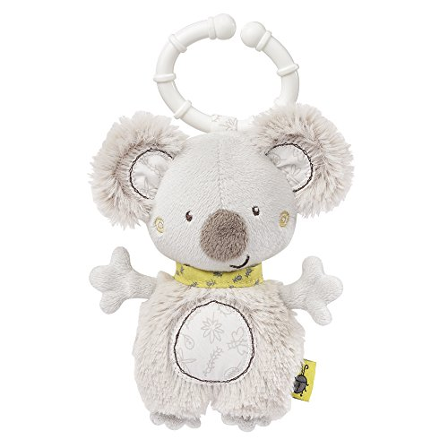 Fehn Mini Peluche Australia Collection Koala