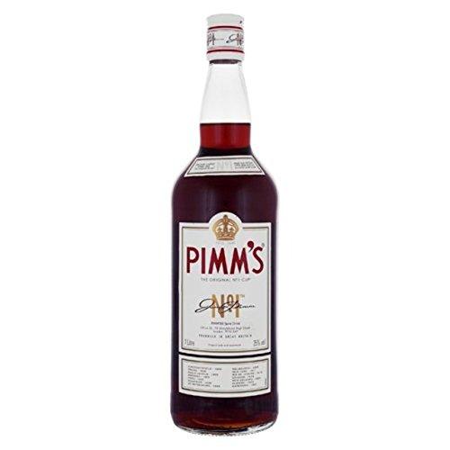 Pimms No.1 Cup 1L