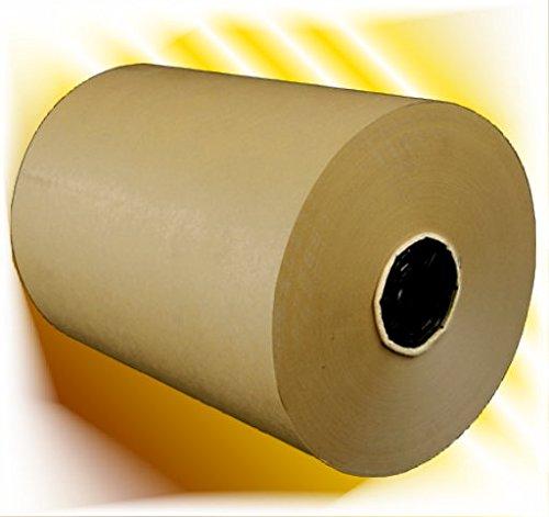 (0,04€/m) 20 cm x 450 m Abdeckpapier Lackierpapier Kraftpapier