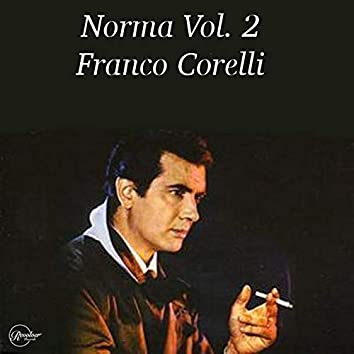 Norma Vol. 2