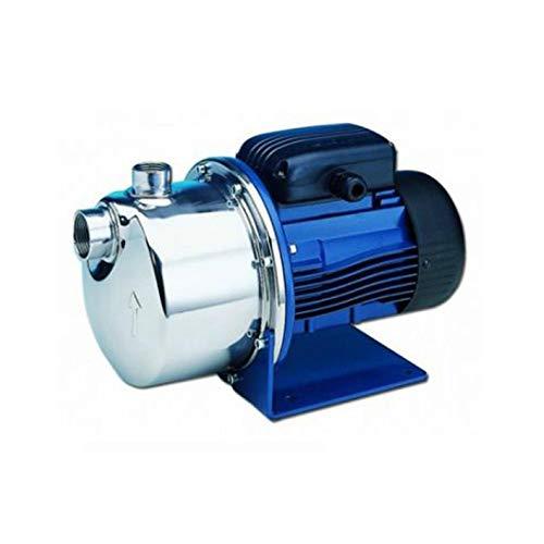 Lowara electric centr.aut.bgm5