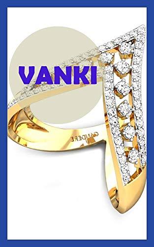 Vanki (Finnish Edition)