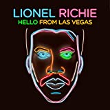 Hello From Las Vegas von Lionel Richie