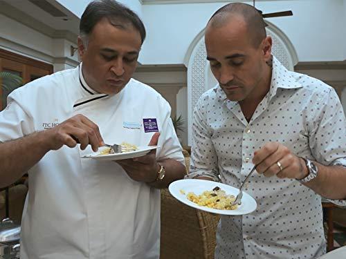Bengalen Senf