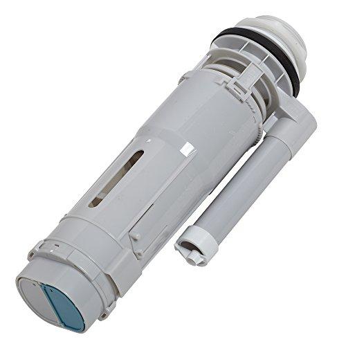 American Standard 7381002-400.0070A Dual Flush Valve #A2412