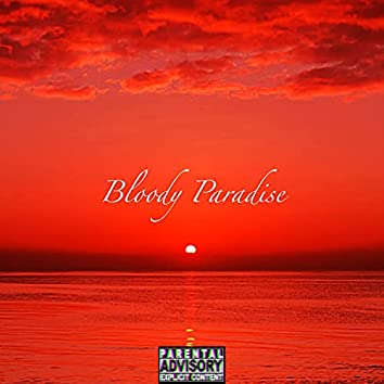 Bloody Paradise