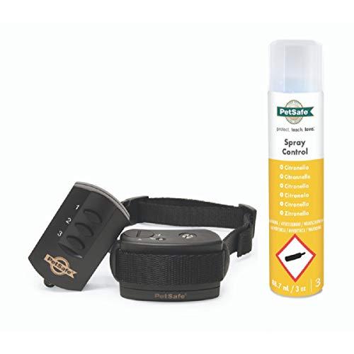 PetSafe PDT19-14182 - Spray Commander
