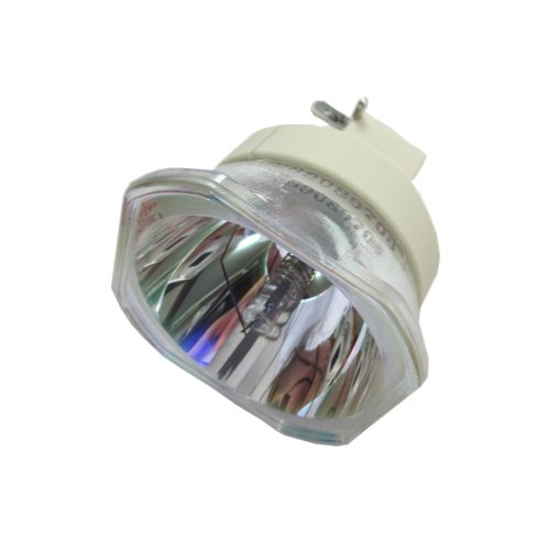 DLP Projector Replacement Lamp Bulb Fit for Infocus LP70 LP70+ SP-LAMP-003 SPLAMP003