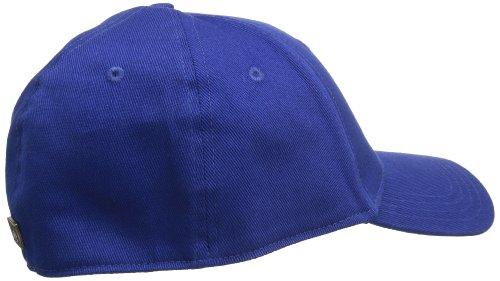 Lee - baseball - casquette - homme - marine (bleu 2835) - taille unique
