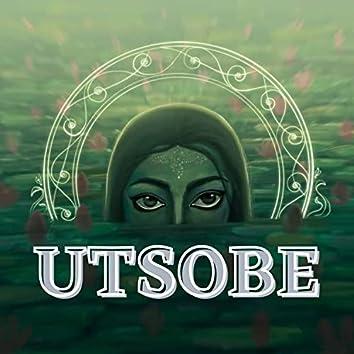 Utsobe