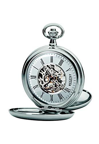 Regent Klassische Uhr 11340062