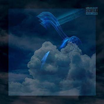 Cloudy Days, Vol. 1