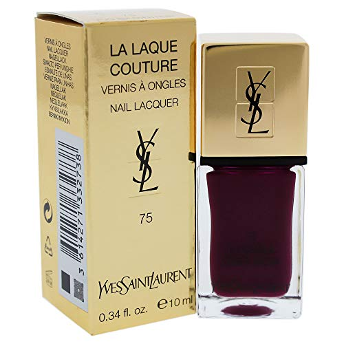 Yves Saint Laurent Nagellack Couture 75
