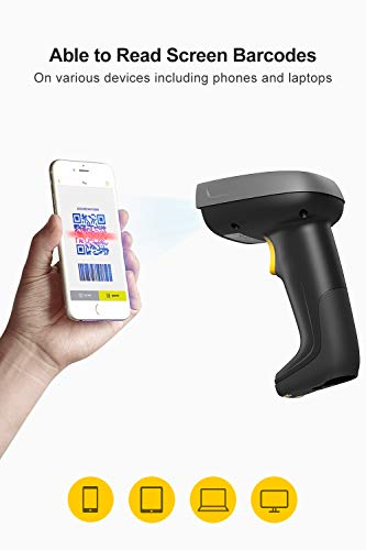 inateck-2d-barcode-scanner-b07xsht19w-8