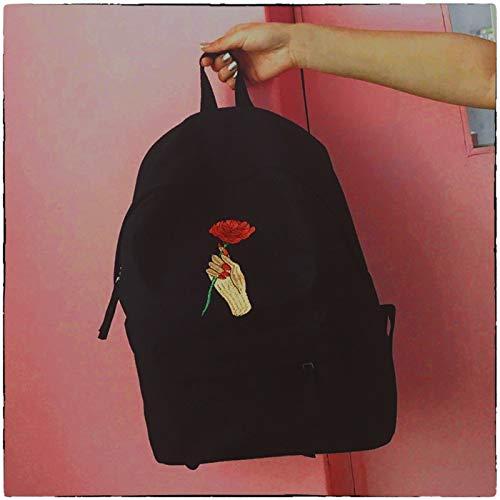 Backpack [Explicit]