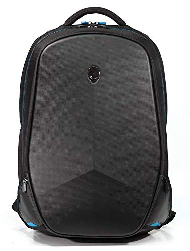 Alienware 60 Ltrs 8 cms Laptop Backpack...
