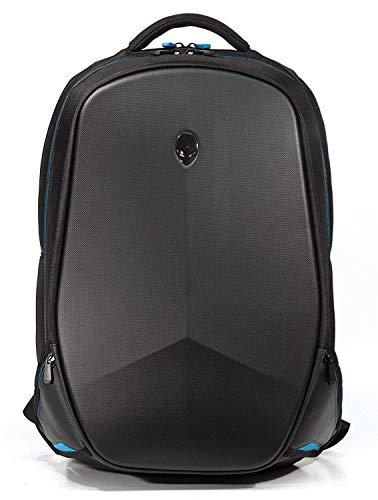 Alienware 60 Ltrs 8 cms Laptop Backpack (km45455_Black)