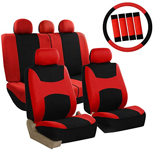 honda 2003 accord seat covers - 4