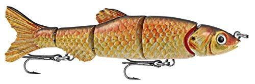 Matzuo Mz Doragon 4' Golden Shiner Fishing Products