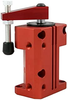 DE-STA-CO 8316 Pneumatic Swing Clamp