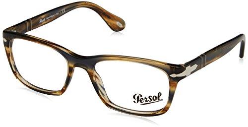 Persol PO3012V C54 1049 Brillengestelle