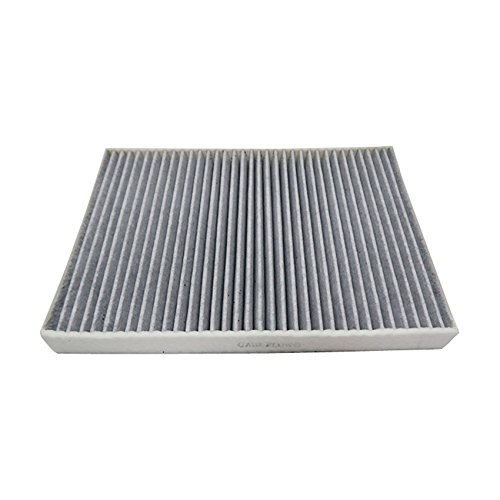 Rareelectrical NEW CABIN AIR FILTER COMPATIBLE WITH AUDI A4 QUATTRO 20172018 4M0819439A 4M0819439A