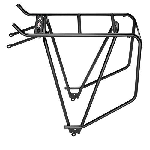 Tubus Portaequipajes Cargo para Bicicleta de 26 a 28 Pulgada