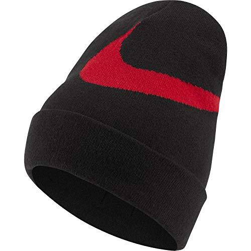 Nike SB Utility Beanie - Gorro de lana