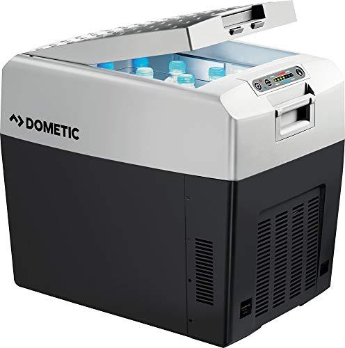 Dometic TropiCool TCX35 Thermoelektrische Kühlbox 33L 12/24V / 230V