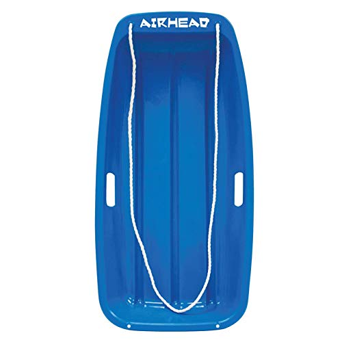 Airhead Classic 1-2 Person Snow Sled
