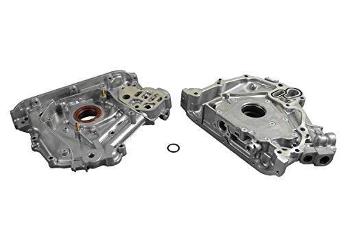 precio del aceite para moto fabricante ITM Engine Components