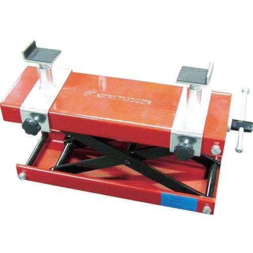 アストロプロダクツ モーターサイクルジャッキ MZJ01 2007000000687