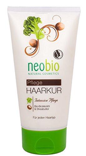 Neobio Haarkur