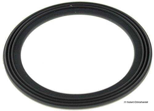 Krups MS-0A11685 afdichting voor KB5031 blender