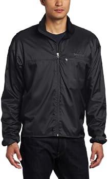 Marmot Men's DriClime Lightweight Jacket