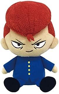 Best yu yu hakusho toys Reviews